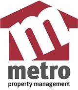 Metro Property Management, Surrey Hills, 3127