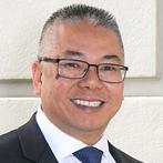 Michael Chan, Pascoe Vale, 3044