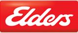 Elders Real Estate - Glenelg South, Glenelg South, 5045