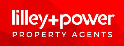 Lilley and Power Property Agents - Indooroopilly, Indooroopilly, 4068