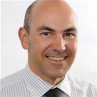 Shane Kozaris, Ballarat, 3350