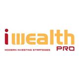 iWealthpro Pty Ltd, Abbotsford, 3067