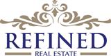 Refined Real Estate, Plympton, 5038