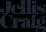 Jellis Craig Brunswick, Brunswick, 3056