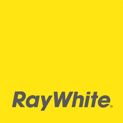 Ray White Adelaide , Adelaide, 5000