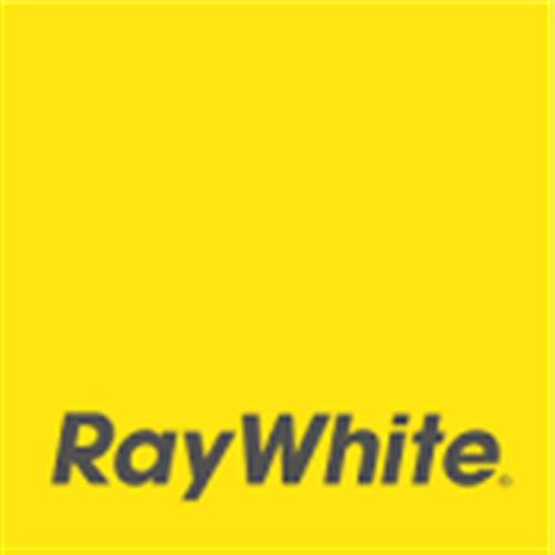 Ray White Adelaide, Adelaide, 5000