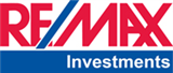 RE/MAX Investments Mandurah, Mandurah, 6210