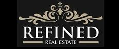Refined Real Estate , Plympton, 5038