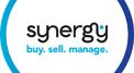 Synergy BSM - Richmond, Richmond, 3121