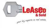 Leased and Sold Estate Agents - Brunswick East, Brunswick East, 3057