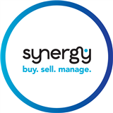 Synergy BSM - Cremorne, Cremorne, 3121