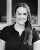 Jess Mazzocato, Coorparoo, 4151