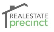 Real Estate Precinct, Coorparoo, 4151