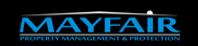 Mayfair Property Management & Protection, Brunswick, 3056