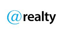 @realty - Morningside, Morningside, 4170