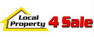Local Property 4 Sale, Greenslopes, 4120