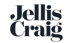 Jellis Craig - Brunswick, Brunswick, 3056