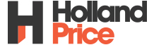 Holland Price, Brunswick, 3056