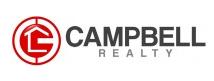 Campbell Realty - Brisbane, Brisbane, 4000