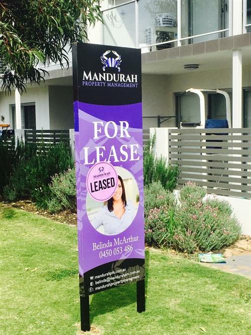 Mandurah Property Management - Mandurah, Mandurah, 6210