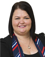 Lisa Johnson, Mandurah, 6210
