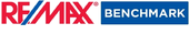 RE/MAX Benchmark, Mandurah, 6210
