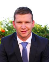 Sean Halligan, Runcorn, 4113