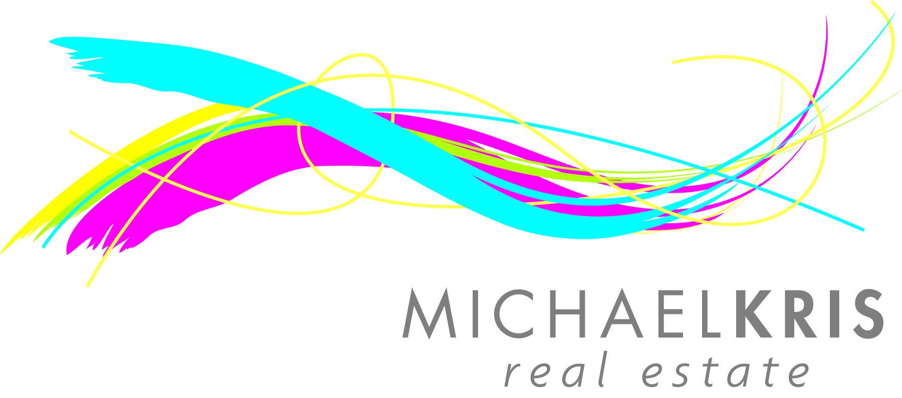 MichaelKris Real Estate - Henley Beach, Henley Beach, 5022