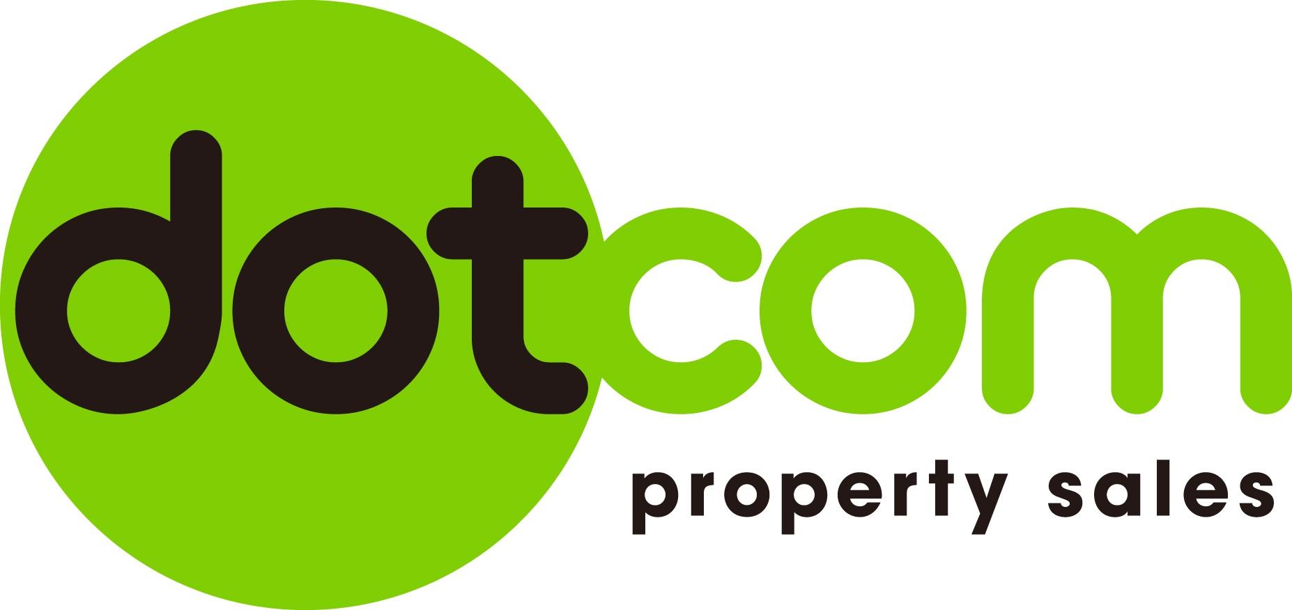 Dotcom Property Sales - North Balgowlah, North Balgowlah, 2093