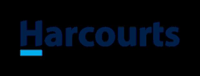 Harcourts, Coorparoo, 4151