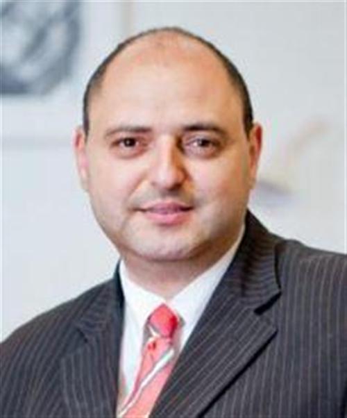 Abdel Elagaty, Moonee Ponds, 3039