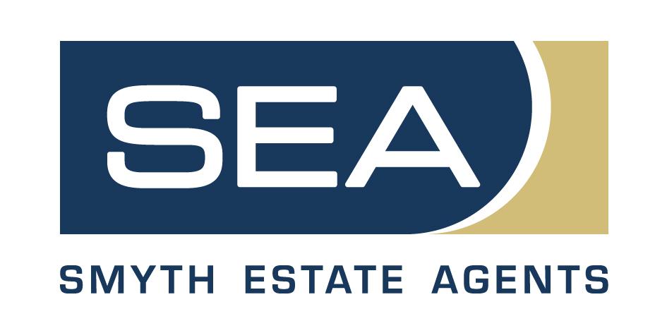 SEA Smyth Estate Agents, Freshwater, 2096