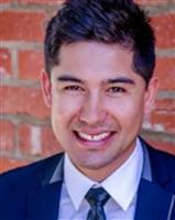 Ernesto Diaz, South Yarra, 3141