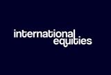 International Equities City Residential - Carlton, Carlton, 3053