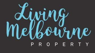 Living Melbourne, Melbourne, 3000