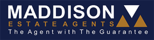 Maddison Estate Agents, Ascot Vale, 3032