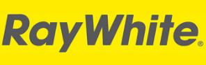 Ray White, Glenelg, 5045