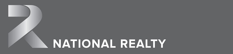 National Realty - LeaseCorp, Port Adelaide, 5015