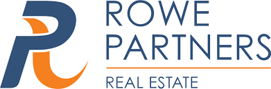 Rowe Partners Real Estate, Manly, 2095