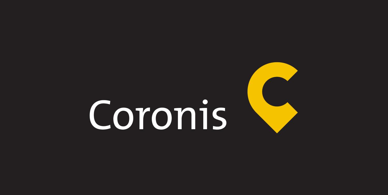 Coronis Coorparoo, Coorparoo, 4151