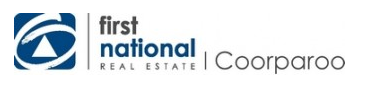 First National Real Estate Coorparoo, Coorparoo, 4151