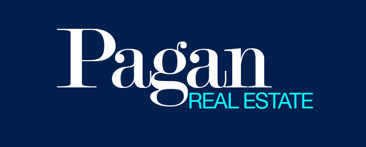Pagan Real Estate, Travancore, 3032