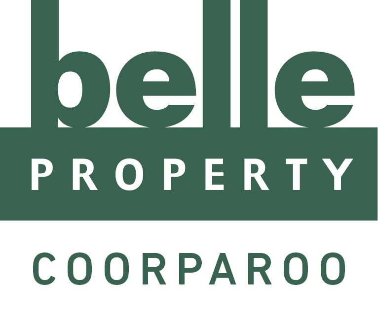 Belle Property, Coorparoo, 4151