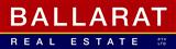 Ballarat Real Estate Pty Ltd, Ballarat, 3350