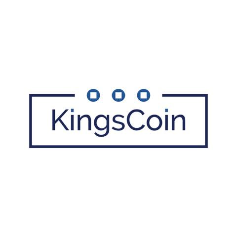 KingsCoin, Adelaide, 5000