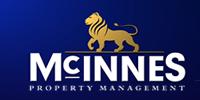 McInnes Property Management, Hawthorn East, 3123