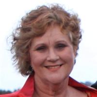 Ann Absolon, Coorparoo, 4151