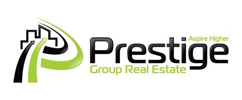 Prestige Group International, Melbourne, 3004