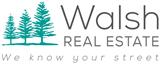 Walsh Real Estate, Semaphore, 5019