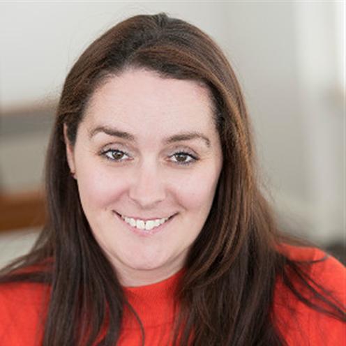 Deborah Daken, Adelaide, 5000